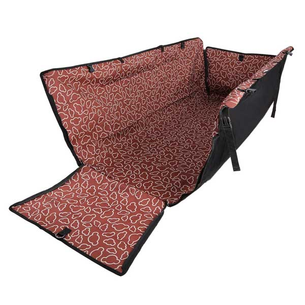 Tapis protection pour voiture