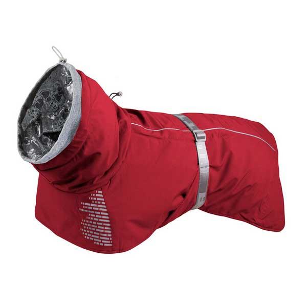 Manteau hiver pour chien taille M