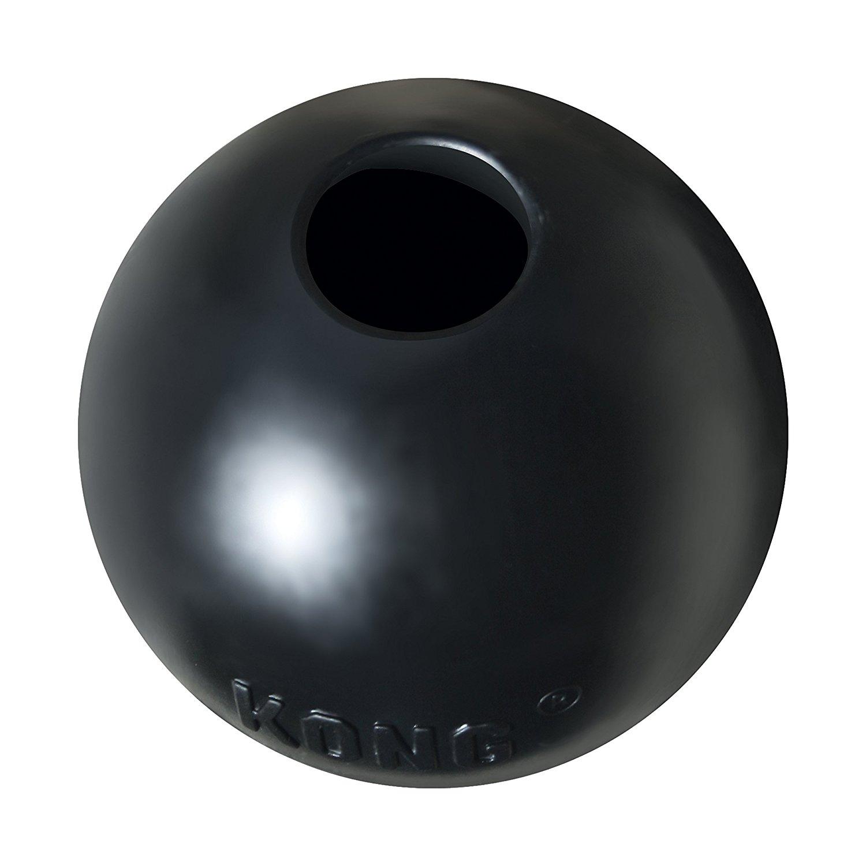 Kong Extreme Balle