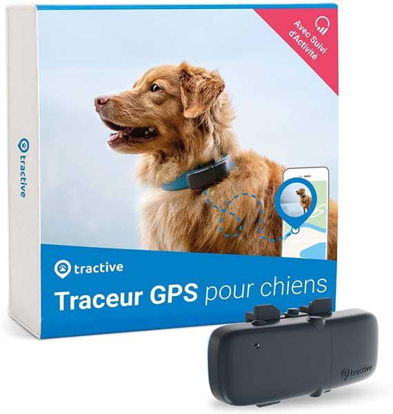 GPS à portée illimitée