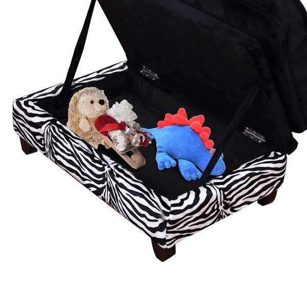 Canap lit chien petite taille la boutique de lucien Canape petite taille